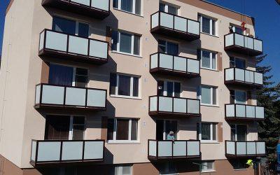 MS KOVO plus - balkony - Urmince (17)