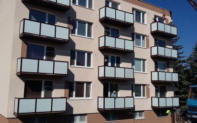 MS KOVO plus - balkony - Urmince (18)