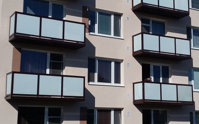 MS KOVO plus - balkony - Urmince (19)