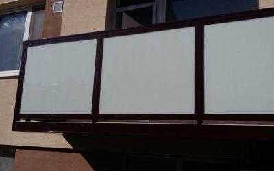 MS KOVO plus - balkony - Urmince (20)