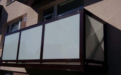 MS KOVO plus - balkony - Urmince (21)