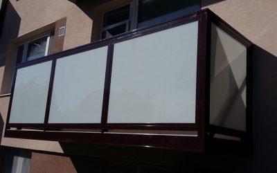 MS KOVO plus - balkony - Urmince (22)