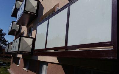 MS KOVO plus - balkony - Urmince (23)
