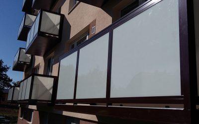 MS KOVO plus - balkony - Urmince (24)