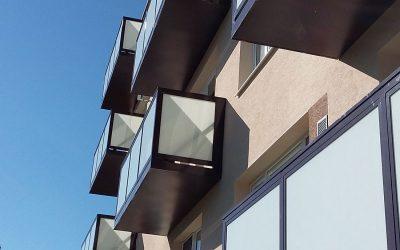 MS KOVO plus - balkony - Urmince (25)