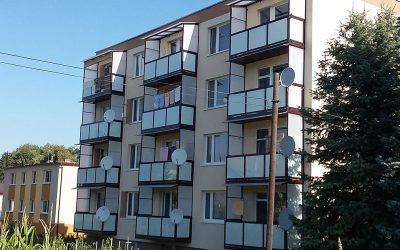 MS KOVO plus - balkony - Urmince (26)