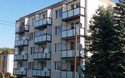 MS KOVO plus - balkony - Urmince (27)
