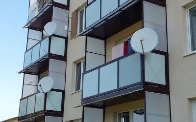 MS KOVO plus - balkony - Urmince (29)
