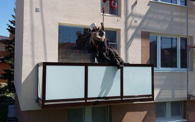 MS KOVO plus - balkony - Urmince (3)