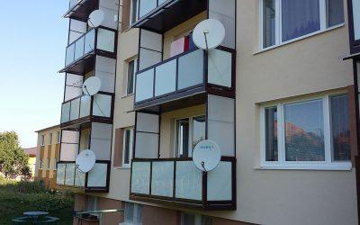 MS KOVO plus - balkony - Urmince (30)