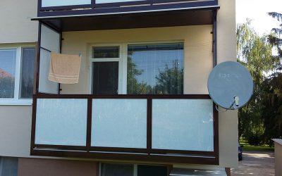 MS KOVO plus - balkony - Urmince (31)