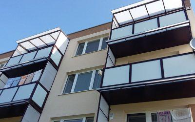 MS KOVO plus - balkony - Urmince (32)