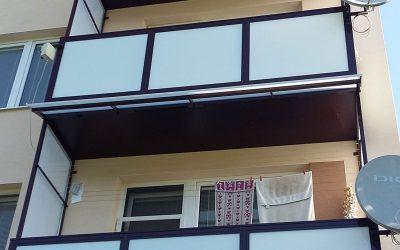MS KOVO plus - balkony - Urmince (33)