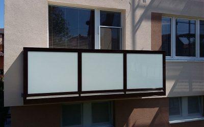 MS KOVO plus - balkony - Urmince (4)