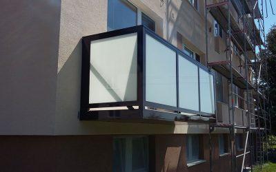 MS KOVO plus - balkony - Urmince (5)