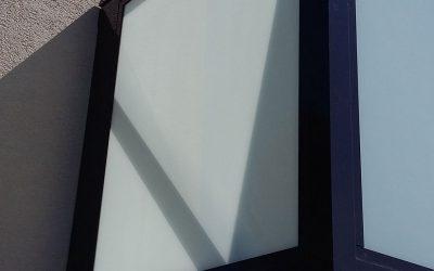 MS KOVO plus - balkony - Urmince (6)