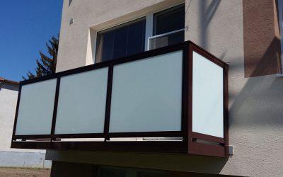 MS KOVO plus - balkony - Urmince (7)