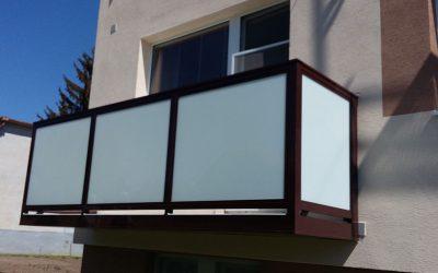 MS KOVO plus - balkony - Urmince (8)