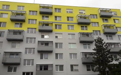 MSKOVO - Nové Zamky (2)