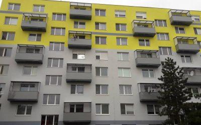 MSKOVO - Nové Zamky (4)