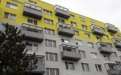 MSKOVO - Nové Zamky (5)