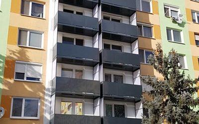 MSKOVO_novezamky_4