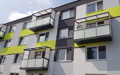 MSKovo - chynorany - balkony (1)
