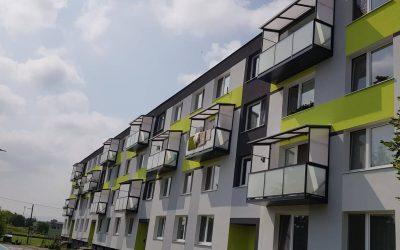 MSKovo - chynorany - balkony (2)