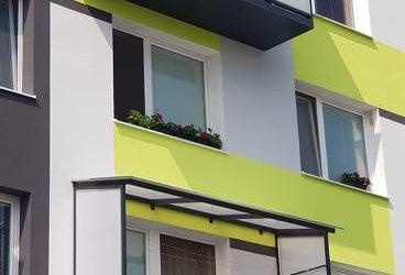MSKovo - chynorany - balkony (3)