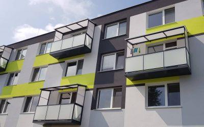 MSKovo - chynorany - balkony (5)