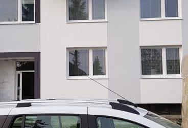MSKovo - chynorany - balkony (6)