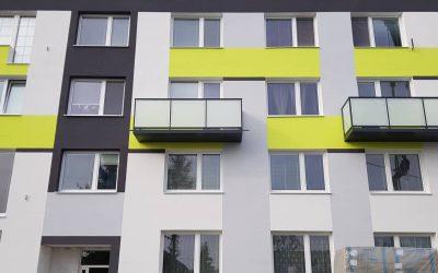 MSKovo - chynorany - balkony (7)
