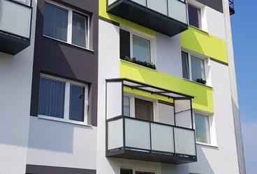 MSKovo - chynorany - balkony (8)