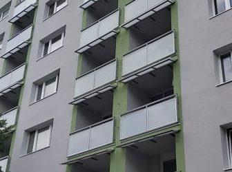 MSKovo - levice - balkony (1)