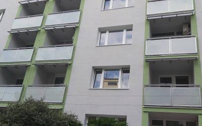 MSKovo - levice - balkony (3)