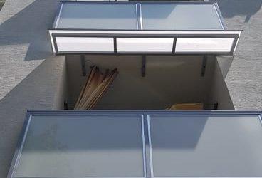 MSKovo - nove zamky - balkony (3)
