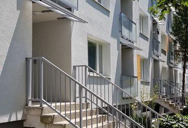 MSKovo - nove zamky - balkony (4)