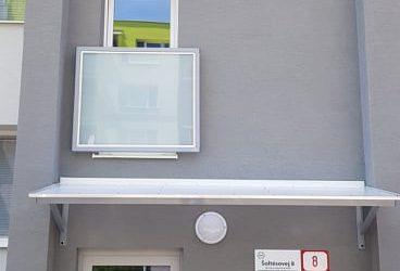 MSKovo - nove zamky - balkony (5)