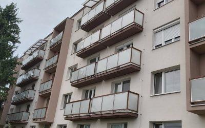 MSKovo - sahy - balkony (1)