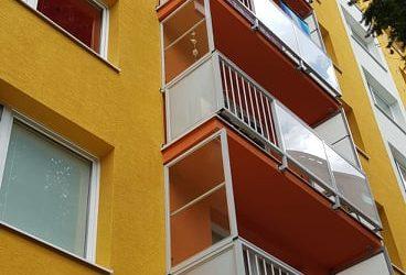 MSKovo - topolcany - balkony (1)