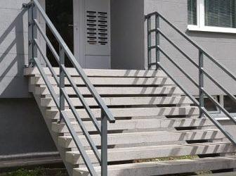 MSKovo - vrable - balkony (5)