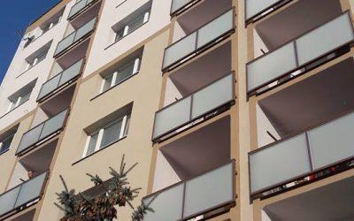 MSkovo - Zitava - balkony (6)