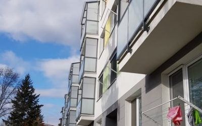 MSkovo balkony Partizánske (7)