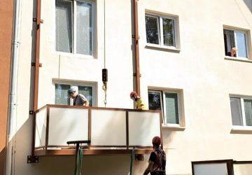 MsKovo - Trencin - balkony (2)