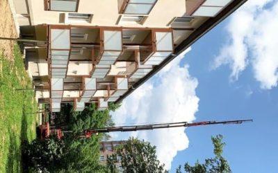 MsKovo - Trencin - balkony (4)
