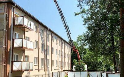 MsKovo - Trencin - balkony (7)